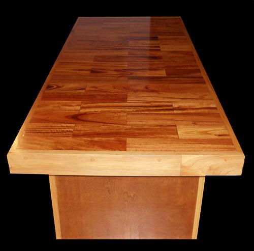 Coffee Table III