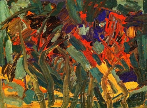 Abstract 7/22/14