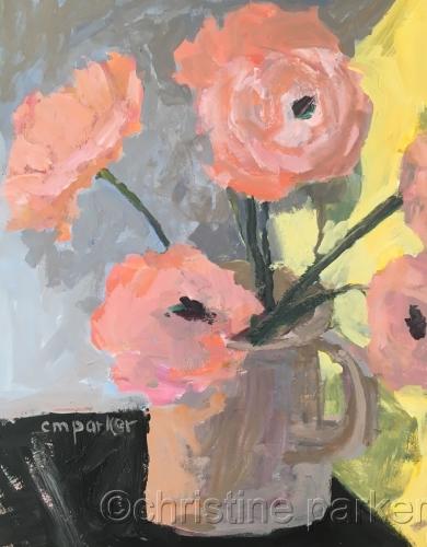 Flowers 2/14/16