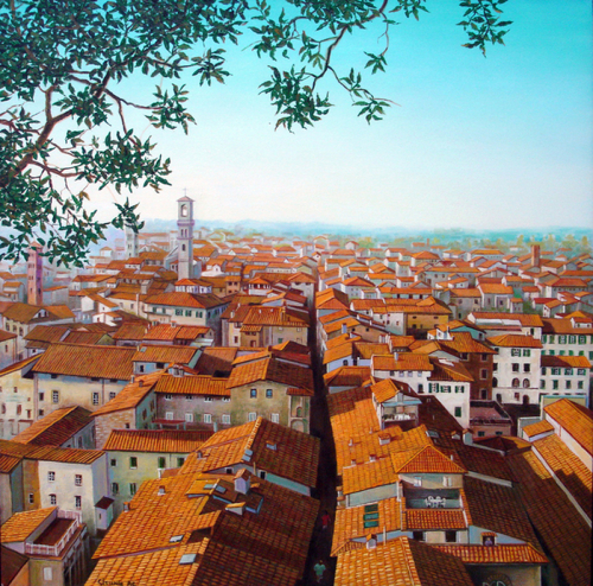 Lucca (large view)