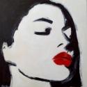 Lips #1 (thumbnail)