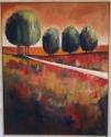 """Tuscan Trees"" (thumbnail)"