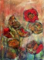 """Paper Flowers"" (thumbnail)"