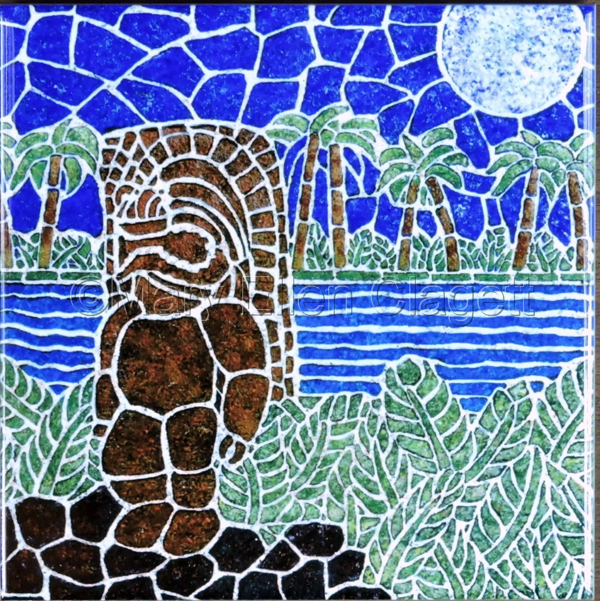 Pu'uhonua (large view)