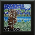 Pu'uhonua - Black Box (thumbnail)