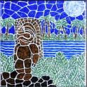 Pu'uhonua (thumbnail)