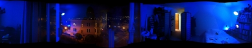 Blue Band (digital)