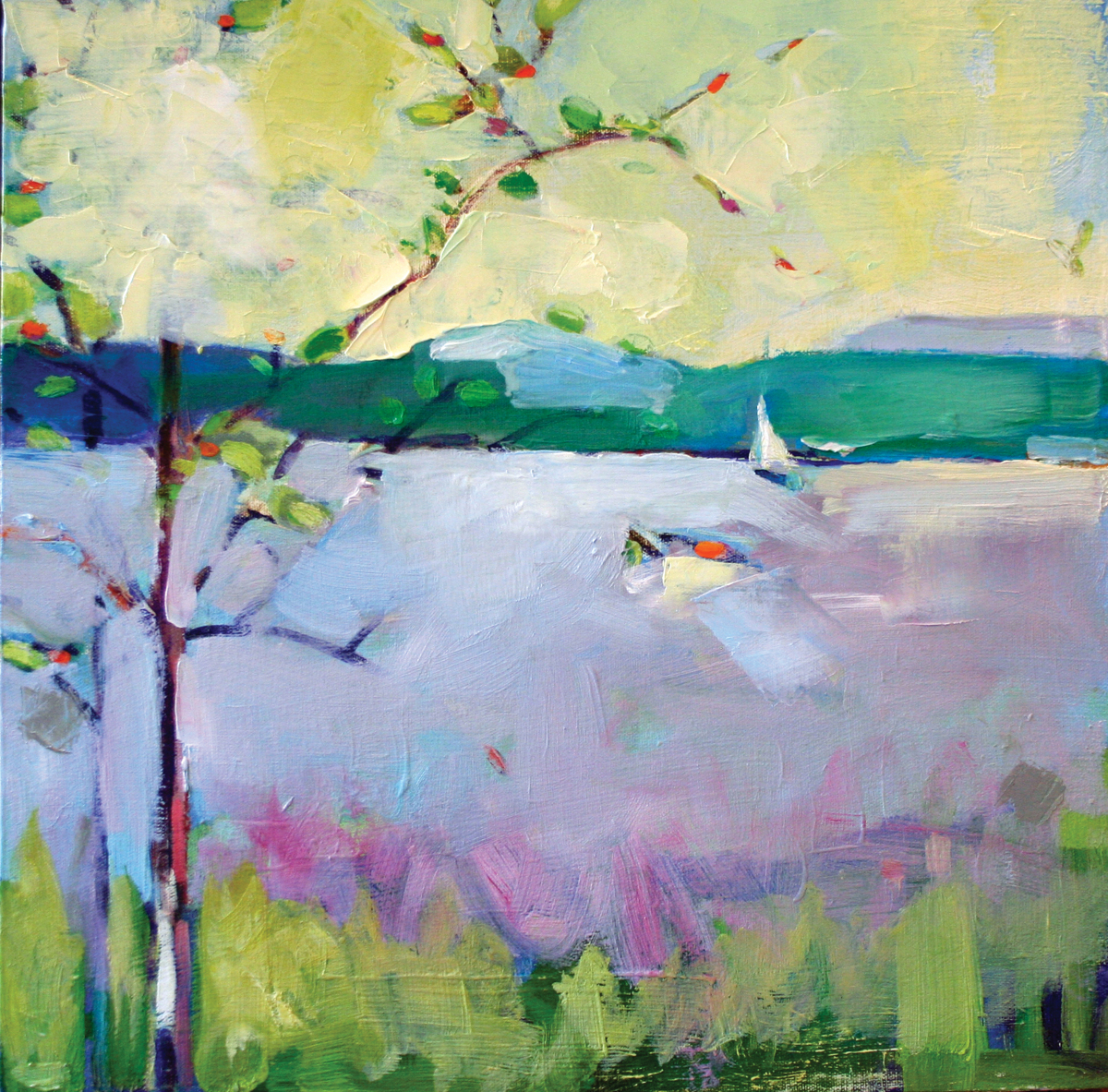 Cranberry Island  (large view)
