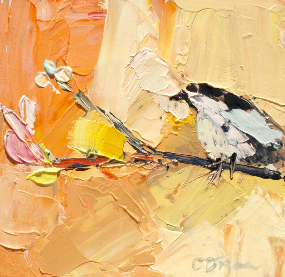 Chickadee#1 (large view)
