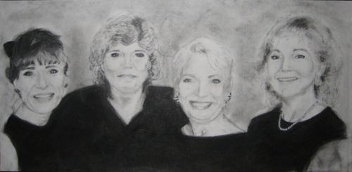 Chandler Sisters