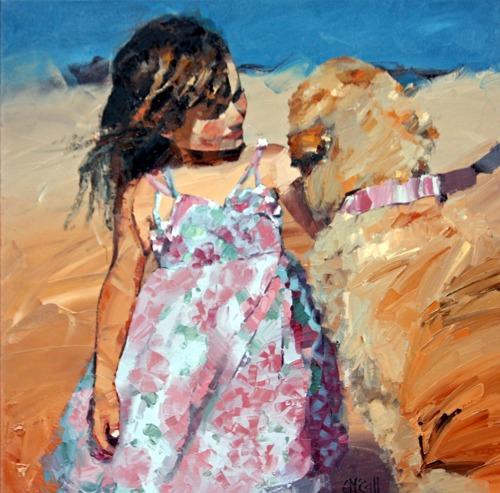 Puppy Love V