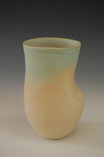 Light Green Vessel  (large view)