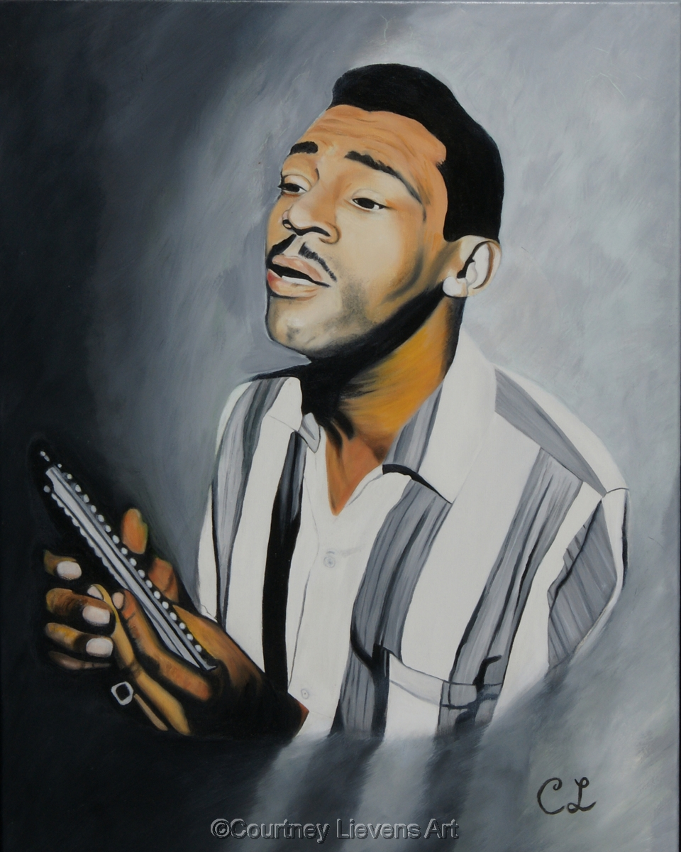 Little Walter (large view)