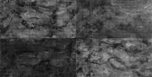 Grey Matters I