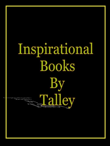Inspirational Books by Talley