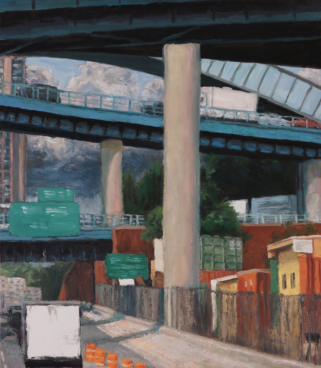 NY Overpass (large view)