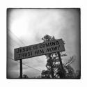 second,coming,end times,signs,portents,faith,belief,church,southern,gothic,landscape,kevin,parent - Landscape Photography