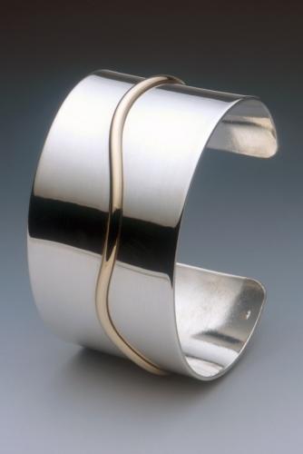 Jewelry-cm12