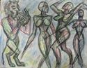 Nymphs and Satyr (thumbnail)