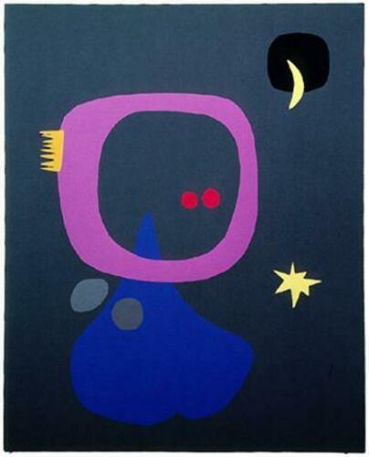 Dancing by Moonlight, 1984