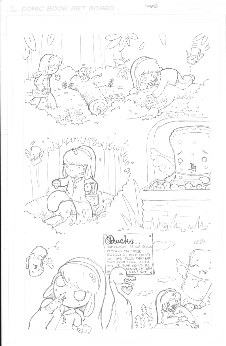 Kay's Adventure pg 3 (large view)