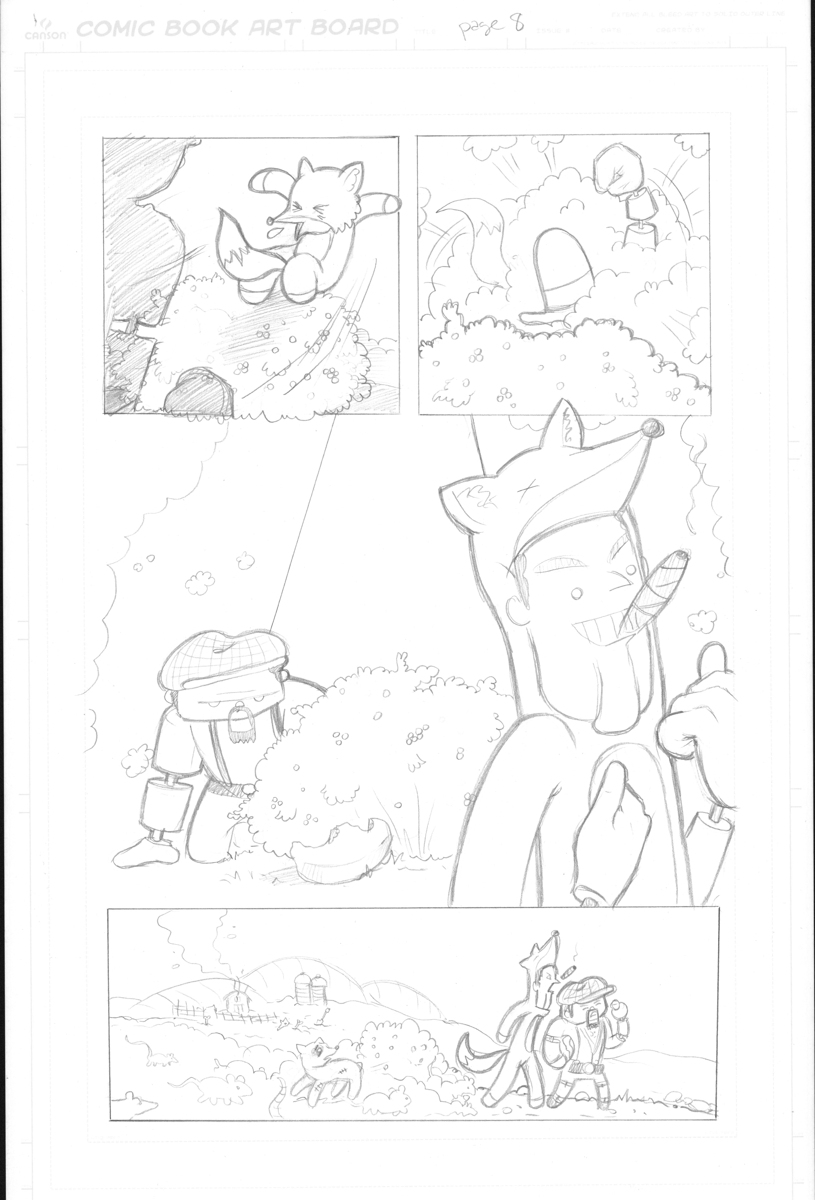Kay's Adventure pg 8 (large view)