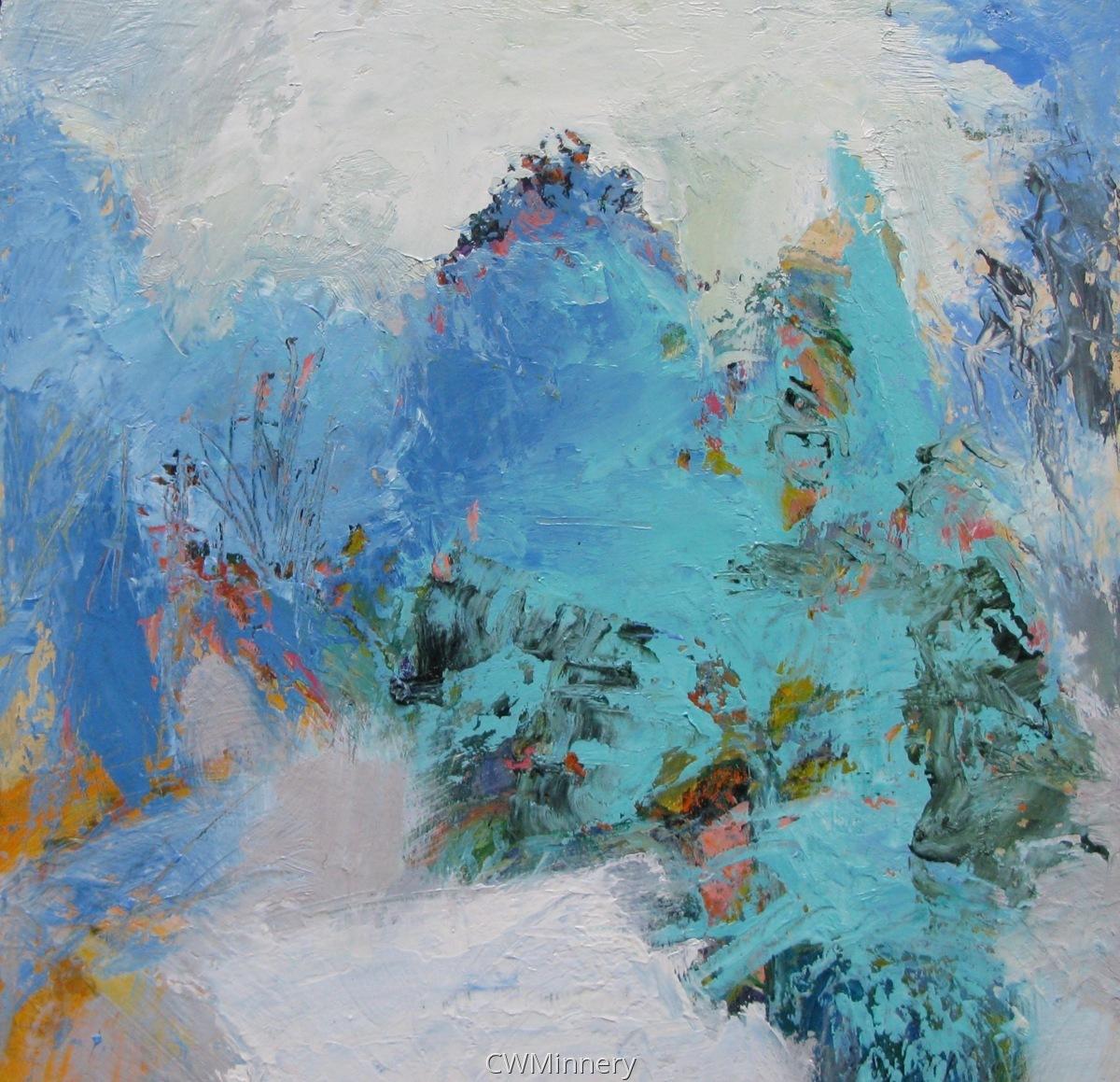 #12 (winter wonderland) (large view)