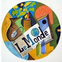 Le Monde (si)