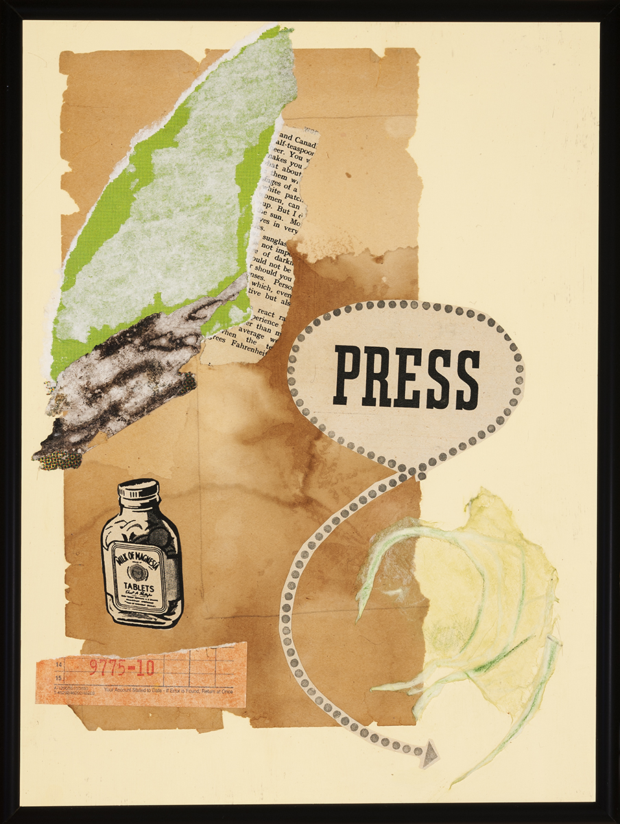 PRESS (large view)