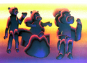 Digital Bears (thumbnail)