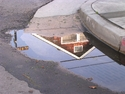House/Sky/Puddle (thumbnail)