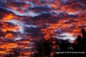Sky in Flames (thumbnail)