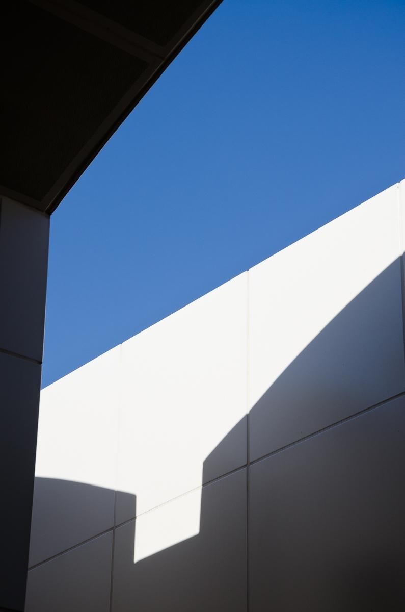 hard edge 4 (large view)
