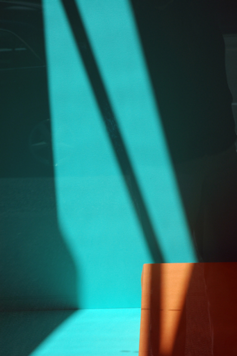 still light4 (large view)