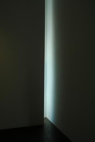 still light5 (large view)
