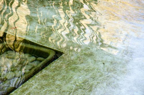 water ways 4