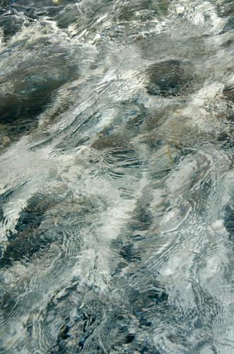 water ways 9
