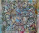 Petroglyph Mandala Study II (thumbnail)