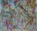 Petroglyph Mandala Study III (thumbnail)
