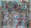 Petroglyph Mandala Study VIII (thumbnail)