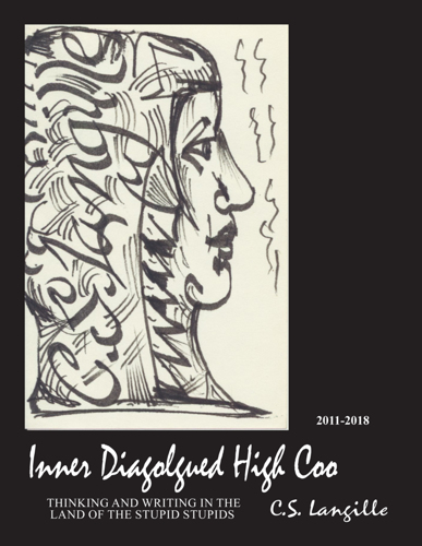Dialogued High Coo