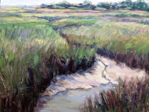 Shem Creek 1
