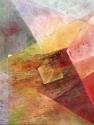 Abstract Series 1 (thumbnail)