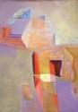 Abstract Series 6 (thumbnail)