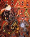 Abstract (thumbnail)