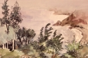California coast (thumbnail)