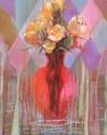 Flowers 01 (thumbnail)