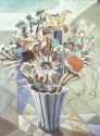 Flowers 03 (thumbnail)