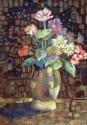 Flowers 04 (thumbnail)