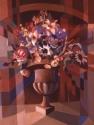 Flowers 05 (thumbnail)